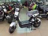 電動車E-Bike- ABC5 (黑)-電動自行車/電動輔助自行車/電動機車/電動車