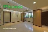 內湖靜巷2樓 (XS65184)