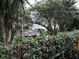 吉安大地坪雙面路住宅區建地