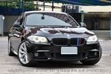 BMW寶馬535i M套件 滿配美規 磁吸門 電動後尾門 可配合萊茵