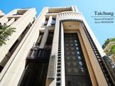 惠來公園旁精銳別墅◆專營七期豪宅楊雅婷◆