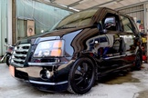 鈴木 - 黑色SOLIO  兩顆安全氣囊  車內空間超大 省油 好停車!