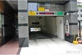近葫洲捷運站立體塔式昇降車位休旅可停