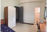 遠科大、南科、永康、優質套房