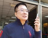 蔡正元囚徒日記:偵訊實況情境劇 聲押庭如小劇場