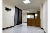 中正捷運公寓2樓
