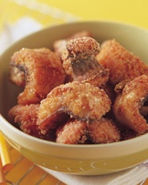 香酥鰻魚片
