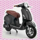 綠馳電動車E-Bike- AEL1 (消光黑)-電動自行車/電動輔助自行車/電動機車/電動車