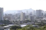 夏威夷認無保險機制釀誤報 川普讚負責