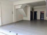 新竹市武陵全新超值電梯別墅