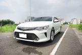 2015 Toyota Camry(NEW) 2.0豪華.新款缸內直噴新引擎