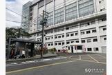 淡江大學~最後一間優質低價套房
