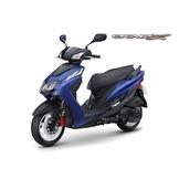 🏍【YAMAHA山葉機車】新勁戰CygnusX 125新車全網價位總覽🏍