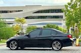 自售!自售!車庫一手車~BMW 316i  1.6L