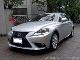 東宏~Lexus IS300H 原版件 車況確實