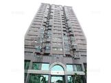 新北市淡水區自立路 電梯大廈 AA富升關渡4房
