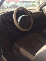 我要賣 印飛尼提3500cc 1996年車 四輪傳動 無待修 冷氣冷