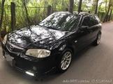 車主自售免10萬,Tierra Activa 5門改Izamu樣式