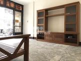 台中市北屯區衛道路 公寓 衛道路一樓公寓
