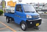 Mitsubishi/三菱 VERYCA 25.8萬 2013