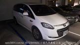 FB搜尋【小苗汽車廣場]】內裝漂亮 雙層螢幕 新中古車 新車品質 中古車價格