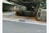 仁愛金山路口-室內坡道進出平面車位出租