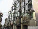 101富裔館頂樓 (ZS78357)
