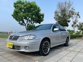 Nissan 日產 Sentra 1.8