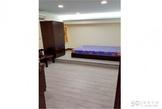 建興路精美路東平路《獨洗設備全新和室裝潢