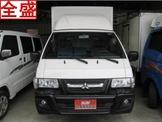 MITSUBISHI 2400cc 手排 升降尾門 里程保證 歡迎賞車試乘,二手車,中古車