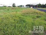 彰化市近線東路(農地租售)(房屋編號:CC935159)