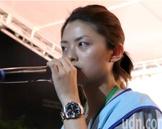 稱要加料郭芷嫣被記兩大過免職 工會質疑被放大懲處