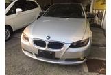 BMW/寶馬 335I 59.8萬 2007