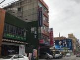 桃園市桃園區新埔八街 店面 藝文特區大器店王