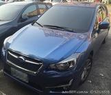 中古車大盤商交易中心 售價251,000
