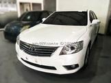 2011 Toyota 豐田 Camry 白 2.0 事先來電預約 贈送加油金