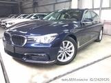 BMW總代理優質精選車_730i