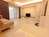 惠宇上澄美裝潢3+1房,竹北買房請找柏凱
