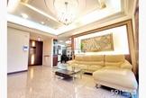 劍潭站3分鐘10年屋高樓精美裝潢4房LY