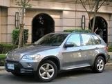 X5 XDrive30d 頂級運動休旅車 一手車 總代理 9萬多公里 四輪傳動
