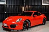 【晉達】2014 911 Carrera S 總代理 德訂選配眾多 原廠保固中