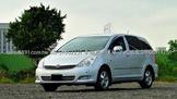滿足更多人的需求 2005年 WISH 車況好 里程保證 絕非計程車~