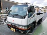 (((辰泰汽車)))2002 框式貨車 老闆們的最愛 無待修 可直接使用