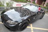 自售目光吸塵器BMW Z4