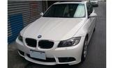 自售 BMW 330XI