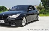 BMW E60 530I ~3000cc經典六缸