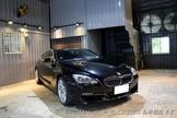 【品祥國際車業】精選 BMW 640i  Gran Coupe