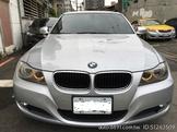 完美性能,保養如新~車主自售~女性用車~BMW 320i 2009年