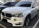 2015年 BMW X5 2.0(CARA)