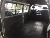 2013三菱 得利卡2.4 手排箱車